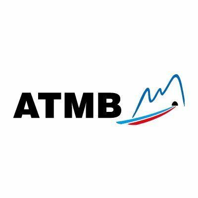 ATMB Info